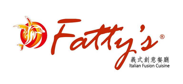 Fatty's義式創意餐廳